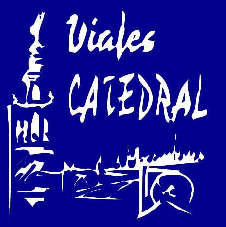 Viajes Catedral Sevilla