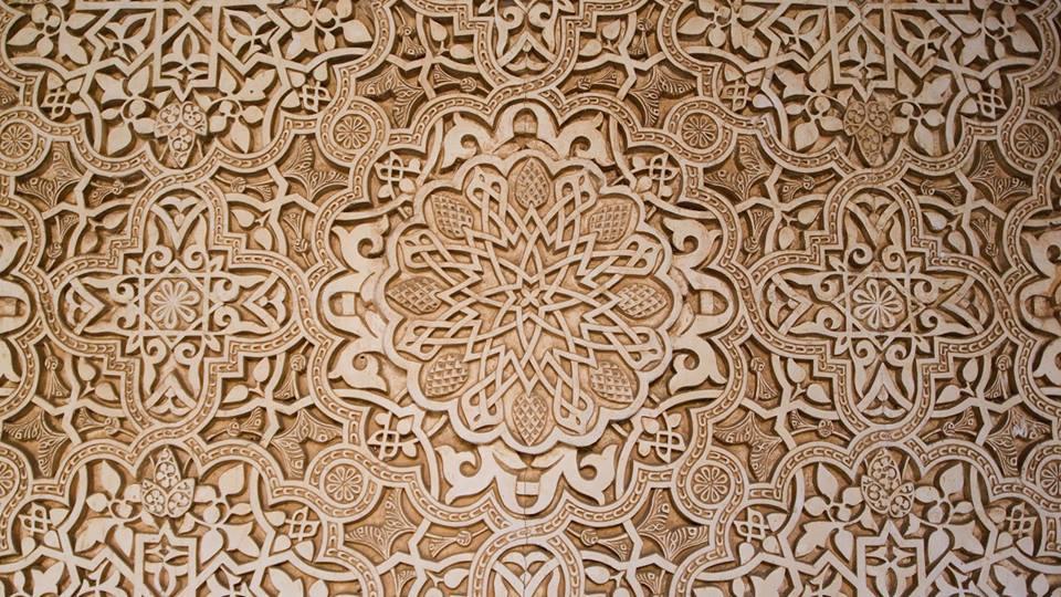 Viajes Mosaico Tours Sevilla