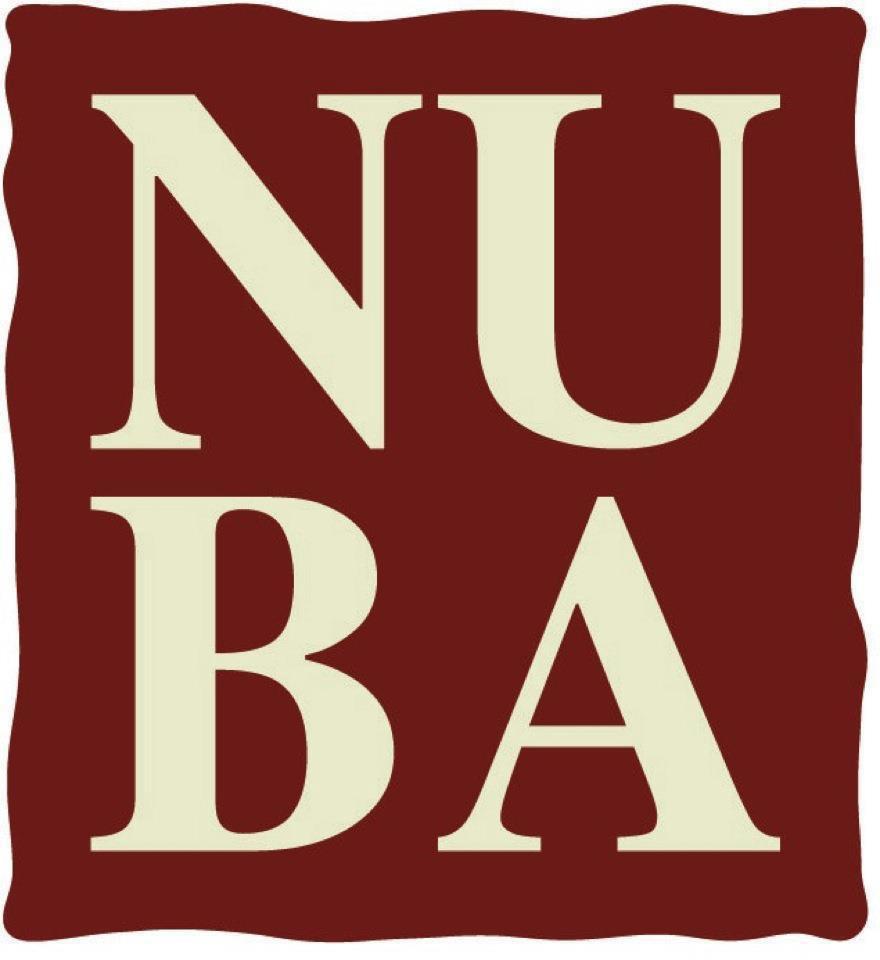Nuba Sevilla