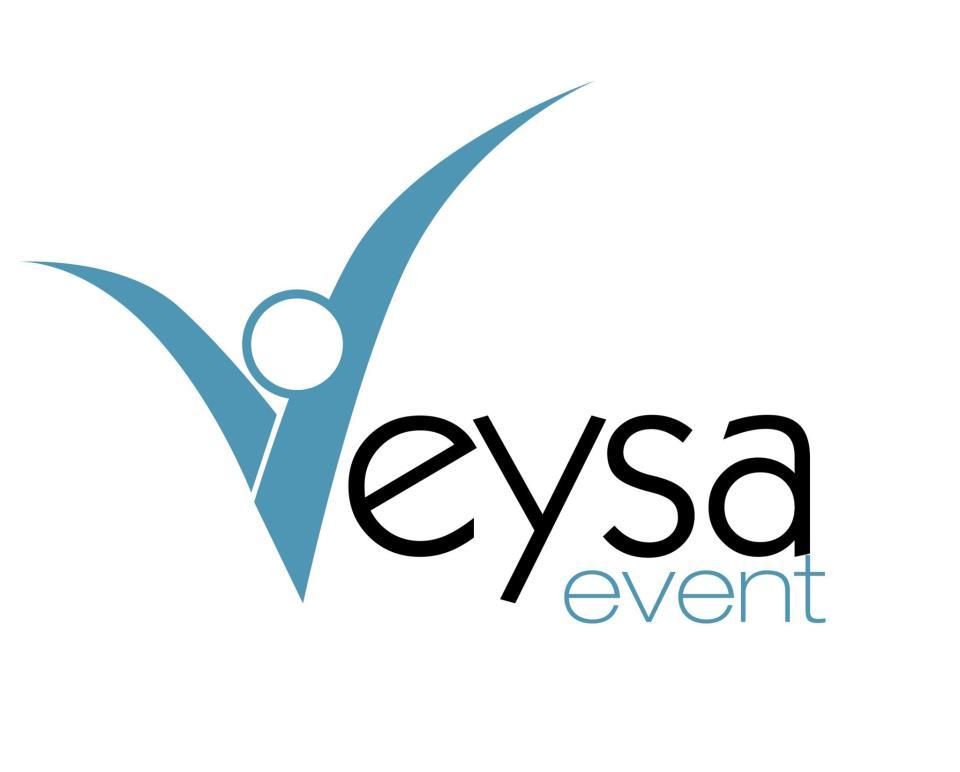 Veysa Event Management Sevilla