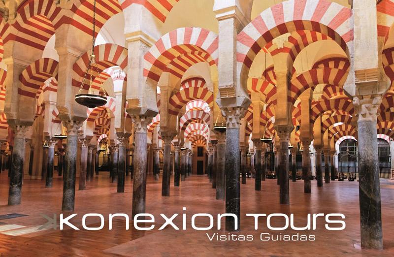 Konexion Tours