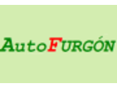 Autofurgón Rent