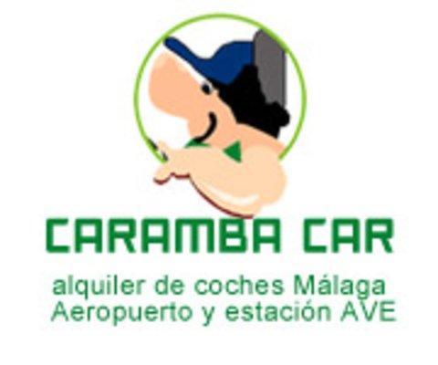 Caramba Car