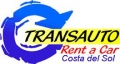 Rent a Car Transauto