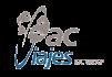 AC Viajes BTC Group Córdoba