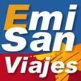 Emisan Cádiz