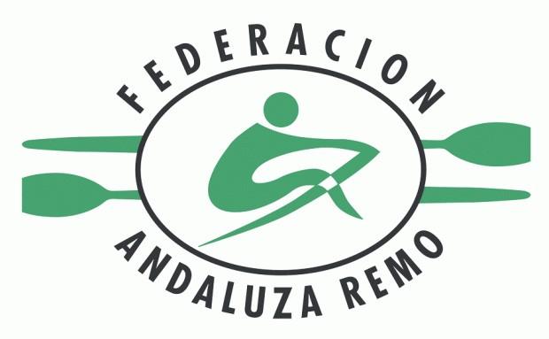 Federación Andaluza de Remo