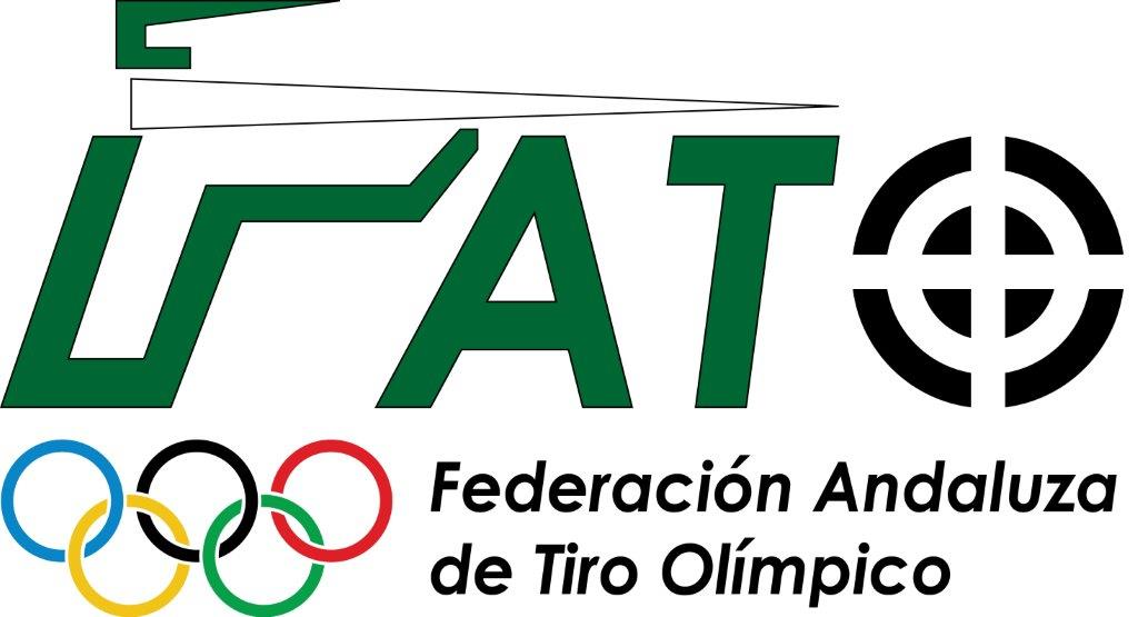 Federación Andaluza de Tiro Olimpico