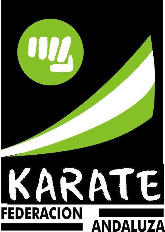 Federación Andaluza de Karate