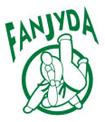 Federación Andaluza de Judo y Deportes Asociados