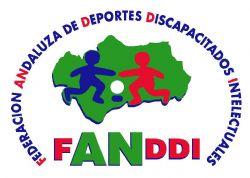 Federación Andaluza de Deportes para Discapacitados Intelectuales