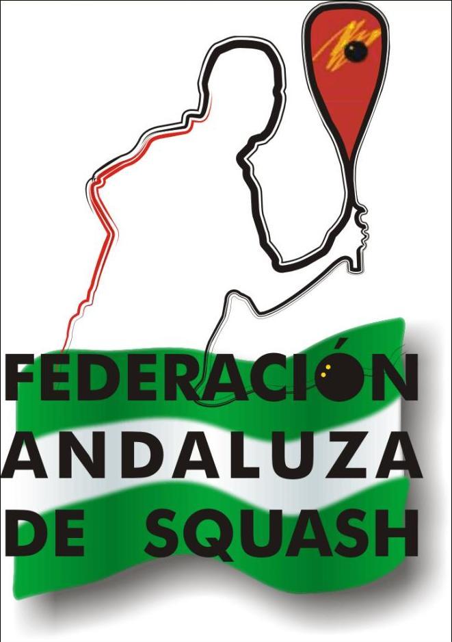 Federación Andaluza de Squash