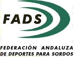 Federación Andaluza de Deportes para Sordos
