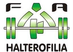 Federación Andaluza de Halterofilia