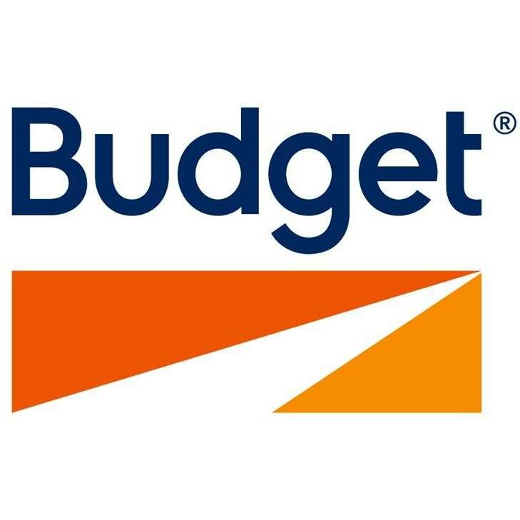 Budget Granada