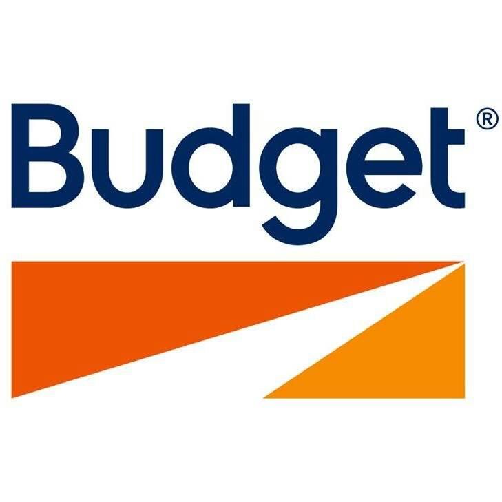 Budget Málaga, Estación de Tren
