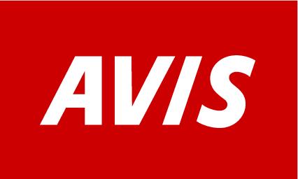 Avis Huelva