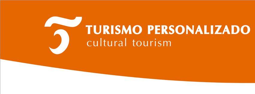 Turismo Personalizado