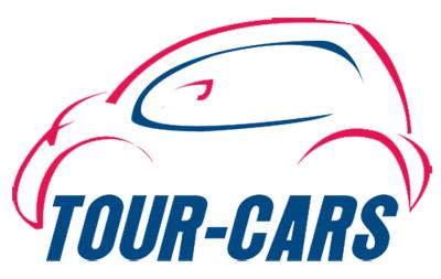 Tour-Cars Jerez