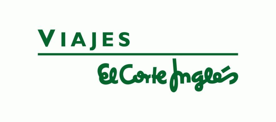 Viajes El Corte Inglés Huelva/Palacios