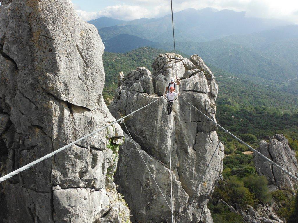 Sport Mountain