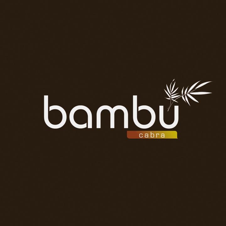 Bambú Cabra