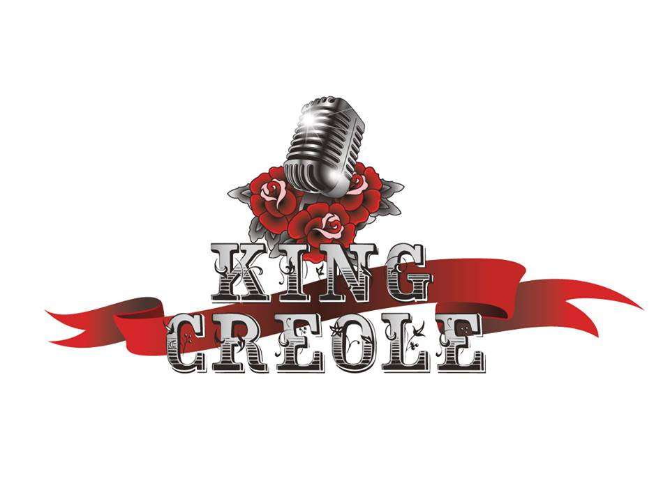 King Creole Rock & Roll Club