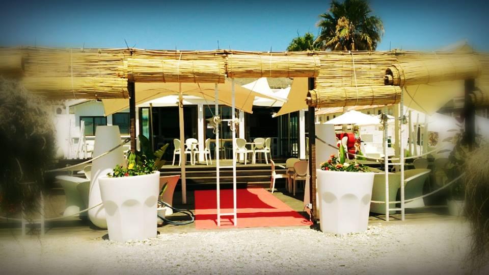 Sunem Playa