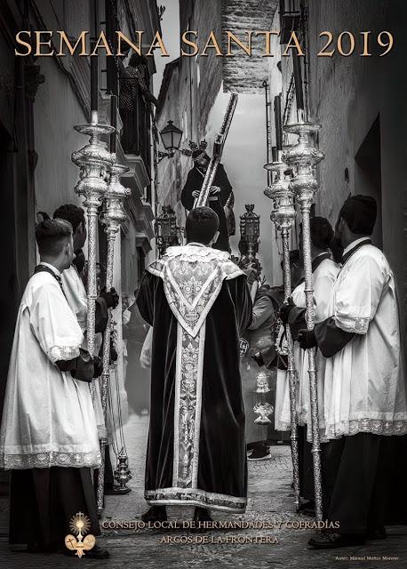 Semana Santa de Arcos de la Frontera