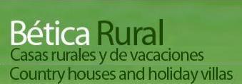 Bética Rural