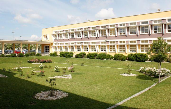Centro Universitario Internacional de la Universidad Pablo Olavide (CUI-IPO)