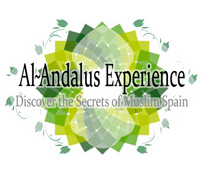 Al-Andalus Experience