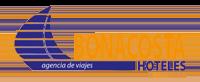 Bonacosta Hoteles
