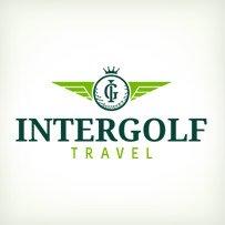 Intergolf Travel