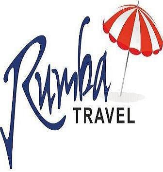 Rumba Travel