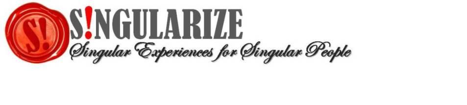 Singularize