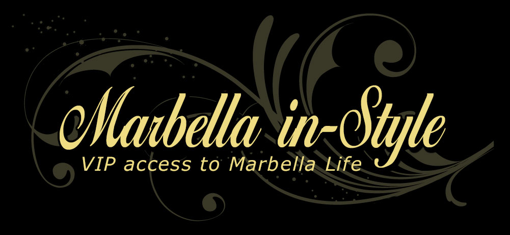 Marbella in-Style