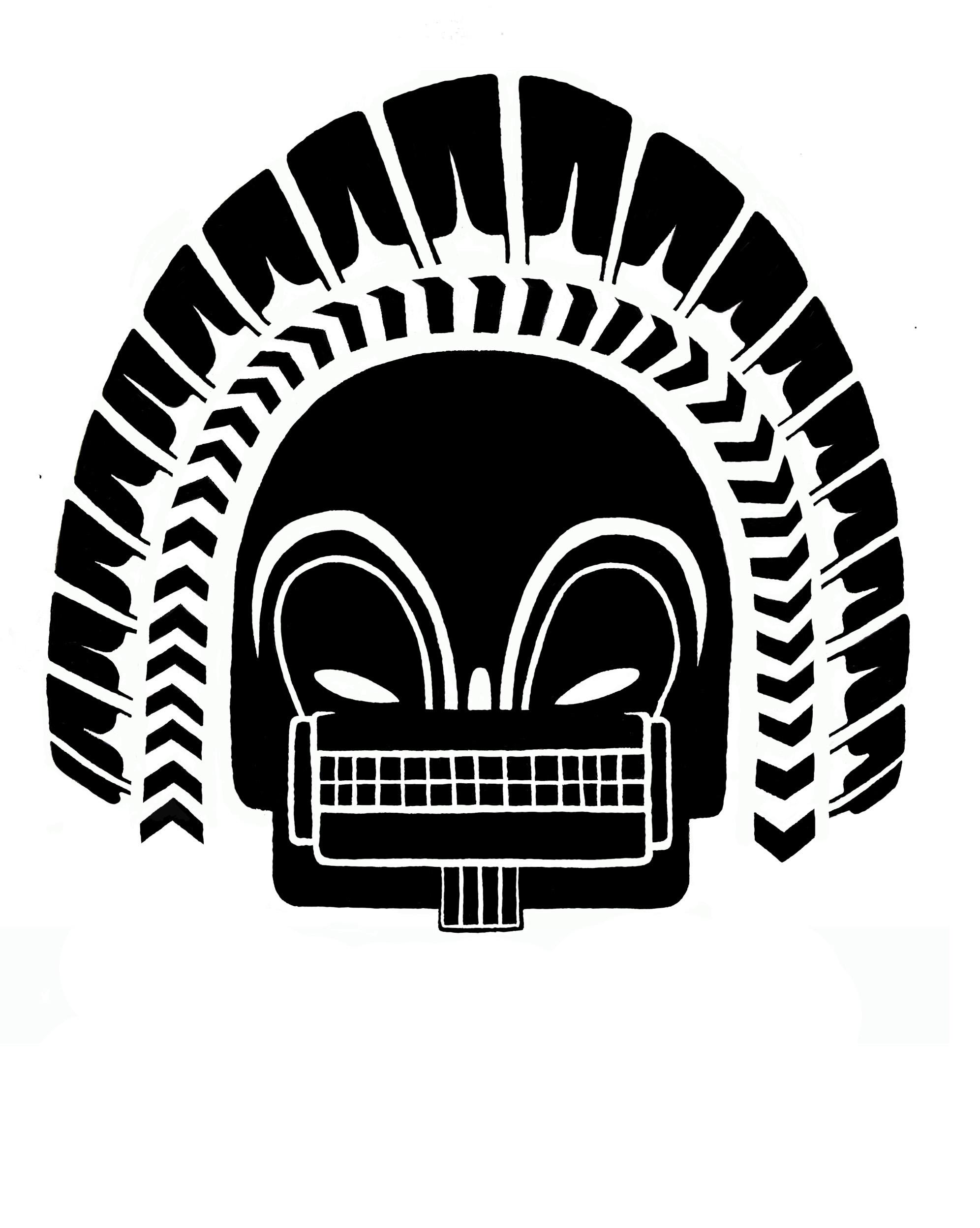 Wayuu Kitesurf Center