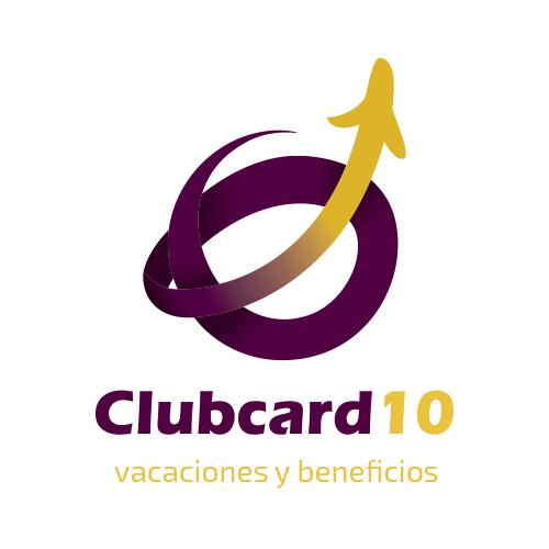 Clubcard10 Internacional