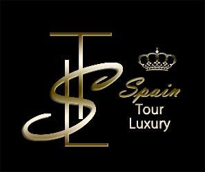 Spain Tour Luxury