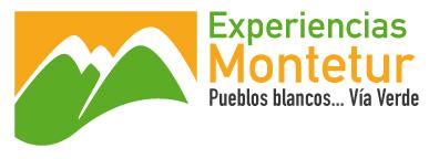Experiencias Montetur