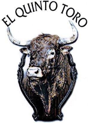 Bar El Quinto Toro