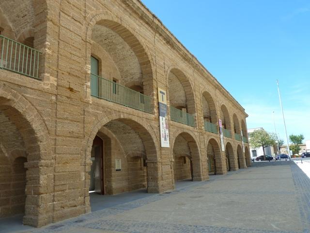 Museo Iberoamericano del Títere