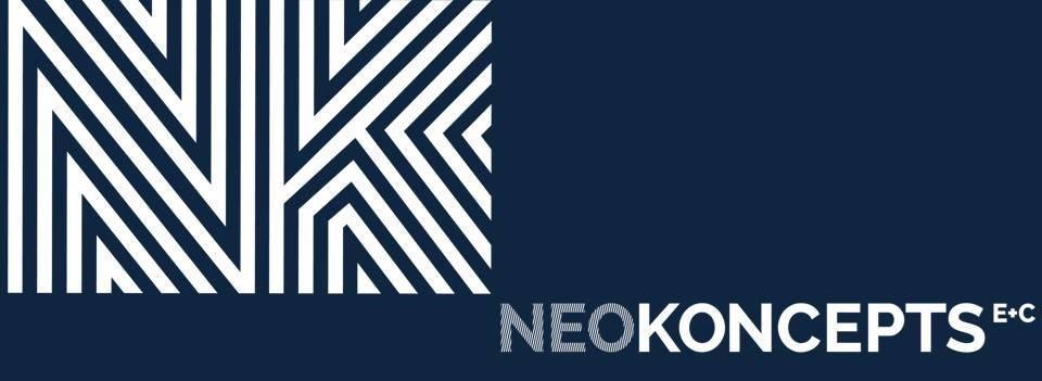 Neokoncepts