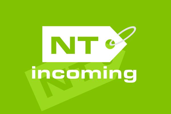 NT Incoming Torremolinos