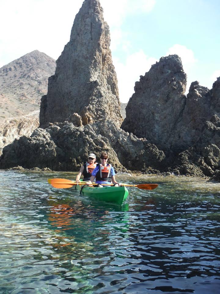 El Cabo Remo