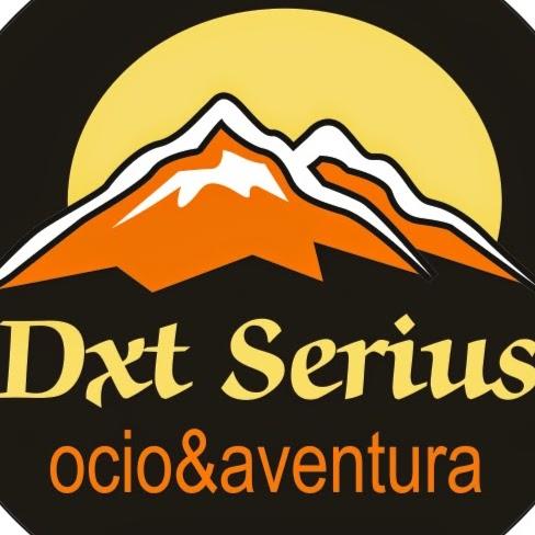 Dxt Serius Ocio & Aventura