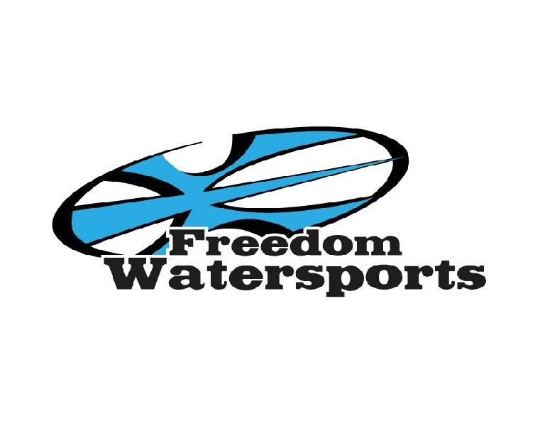 Freedom Watersports