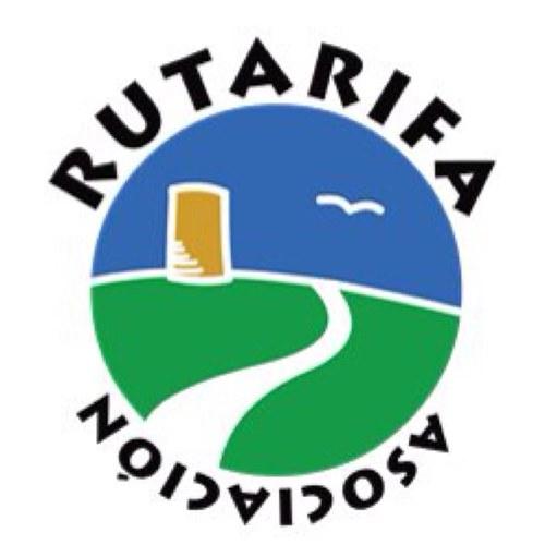 Rutarifa