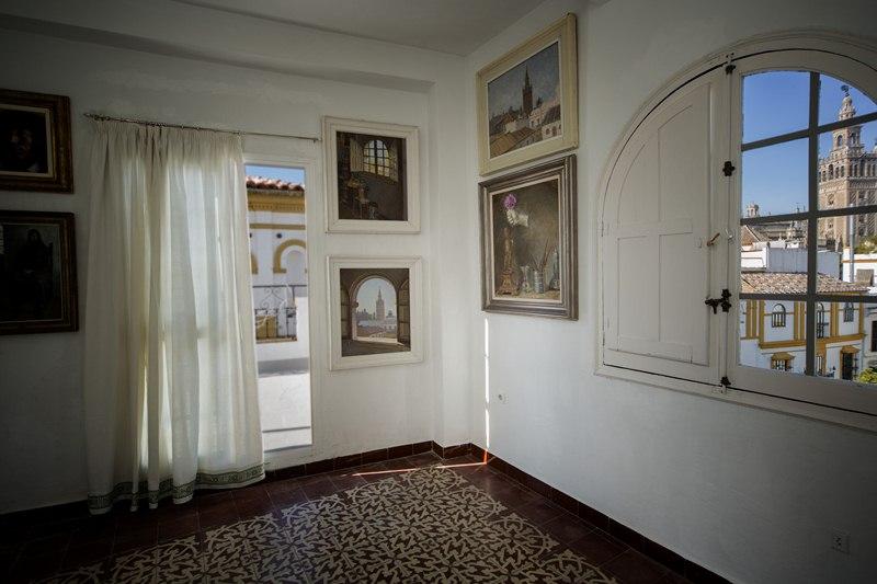 Fundación Museo Pintor Amalio